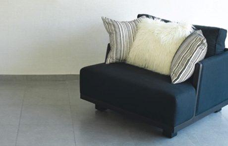 כסאות וכורסאות