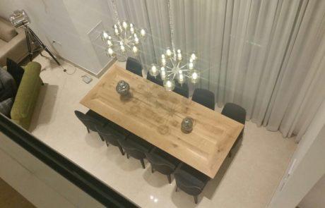 רהיטים בעיצוב אישי