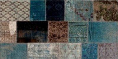 שטיחים ואקססוריז