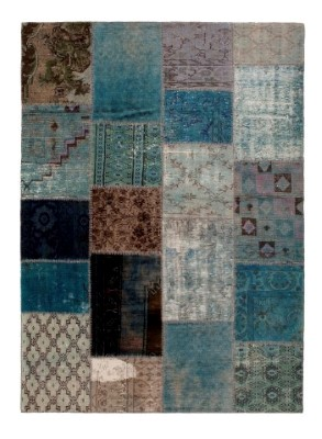 שטיח צמר