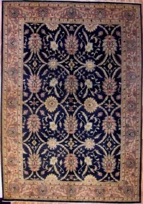שטיח לבית