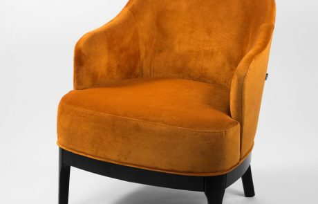 כיסאות וכורסאות